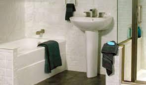 Bathroom Vanity Decor by Wonderful Stand Alone Vanity Bathroom Great Browse Free Standing