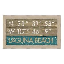 Bed Bath And Beyond Huntington Beach Buy California Beach From Bed Bath U0026 Beyond
