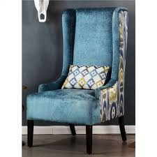 Patchwork Armchair For Sale High Back Living Room Chair Best Chairs 25 Dining Ideas On