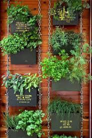 Garden Crafts Ideas - diy garden top gardening ideas for small balcony garden diy
