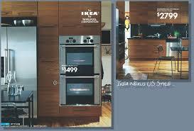 cuisine brun cuisine nexus brun noir ikea chaios com