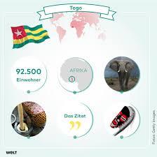 Wohnzimmer Quiz Stuttgart Itb Andorra Senegal Und Togo Sind Zurück Auf Der Messe Welt
