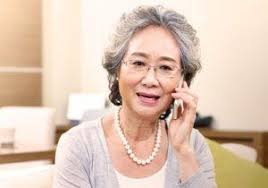 social security help desk social security scam alert is that phone call from us senior