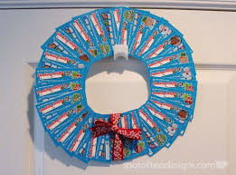 142 best lottery ticket gift ideas images on pinterest lottery