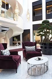 best 10 queen victoria hotel ideas on pinterest sydney