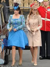 royal wedding fergie reveals hurt over snub on oprah daily mail