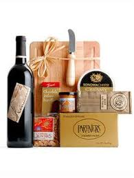 wine and cheese gifts vermont river bed wine maple smoked cheddar cheese and