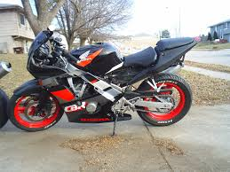 2006 cbr600rr for sale fairings for cbr f1 sportbikes net