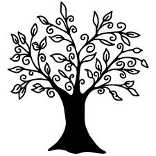 tree tattoo designs madscar clip art library