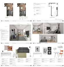 classroom floor plan examples e interiores next generation interior design with blender