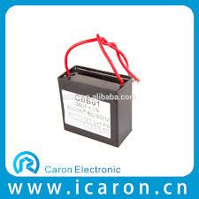 cbb61 capacitor 3 wire diagram cbb61 capacitor 3 wire diagram