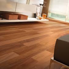 Swiftlock Laminate Flooring Discount Armstrong Flooring Buy Cushionstep Better Philmont Black