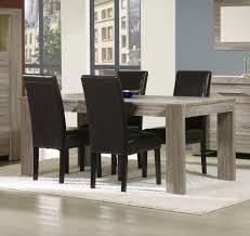 chaises salle manger but but table et chaise de salle a manger intérieur déco