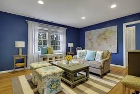 accentuate home staging design group staging your home to sell real life and virtual staging are both