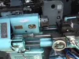 Used Bench Grinder For Sale Used Japanese Automats Second Operation Machine And Bench Lathe