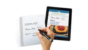 digital pens 5 best smart pens for artists and designers