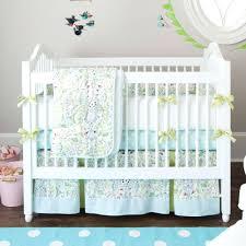 ators ating ations baby boy nursery bedding ideas canada crib
