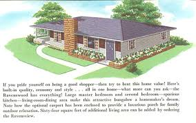 Mid Century Modern Ranch House Plans Terrific Curb Appeal Ideas From Swift Homes 1957 House Plans
