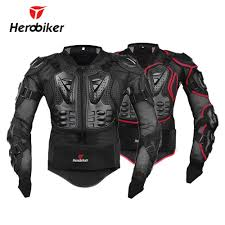 armored leather motorcycle jacket off road protector motorcycle full body armor jacket tag a friend