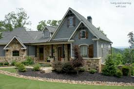 craftman home craftsman house plans craftsman exterior colors craftsman