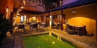 simply sri lanka temples u0026 tea tours u0026 trips with enchanting