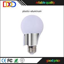 240 Volt Led Light Bulbs by 220 Volt Led Lights 220 Volt Led Lights Suppliers And