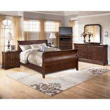 Contemporary King Bedroom Sets Luxury California King Bedroom Sets Creative With Luxury Home