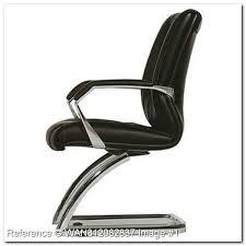 comparatif fauteuil de bureau chaise bureau pied fixe fauteuil de bureau comparatif design du monde