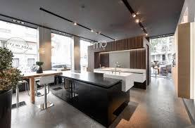 in cuisine lyon modulis architecture d intérieur lyon