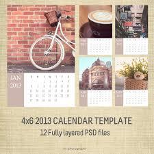 calendar photoshop template 28 images 2016 annual calendar