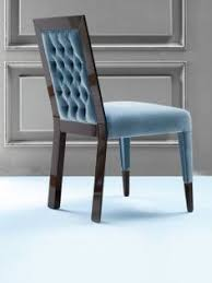 Luxury Dining Chairs Greyson Living Domino Keyhole Side Chair Set Of 2 By Greyson