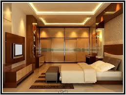 color for master bedroom interior design bedroom ideas on a budget