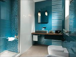 bathroom wall designs modern bathroom wall tile designs home interior decor ideas