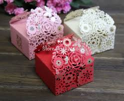 gift wrap wholesale gift wrapping boxes wholesale home design inspirations