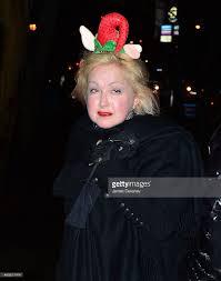 new york city halloween 2014 celebrity sightings in new york city december 23 2014 photos