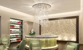 design a beauty salon floor plan cuisine beauty salon interior design beauty salon reception room