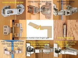 andrew jackson kitchen cabinet detrit us kitchen cabinet ideas