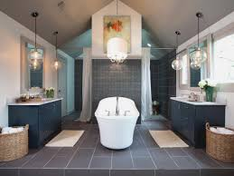 High End Bathroom Lighting Best Bathroom Colors For Small Bathroom Inspiration Top 25 Best