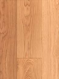 canadia ireland u0027s timber flooring specialist premium french