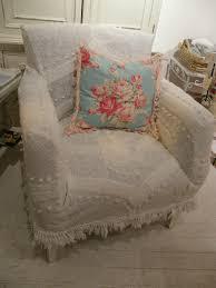 Armchair Cushion Covers Furniture Armchair Seat Covers Slipcovers Chairs Tub Chair