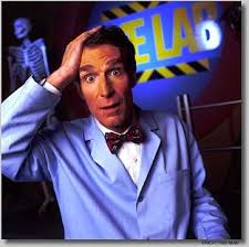 Bill Nye Memes - bill nye the science guy remixes know your meme