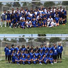 sjsuspartans com san jose state university official athletic