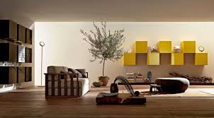 Interior Home Decoration by Magnificent Zen Style Furniture With Latest Home Interior Design