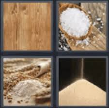 4 pics 1 word wooden plank all answers 4 pics 1 word