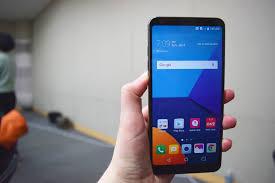 lg g6 vs iphone 7 plus which is best spec comparison