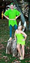 Peter Pan Halloween Costumes Adults 105 Costume Ideas Images Halloween Ideas