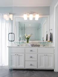 Chip And Joanna Gaines House by Joanna Gaines Fixer Upper Hgtv Bathrooms Home Decorating Ideas