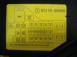 hyundai i10 headlight wiring diagram wiring diagram and