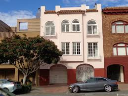 360 Hyde Street San Francisco by Luxury Real Estate Homes For Sale In San Francisco Vanguard