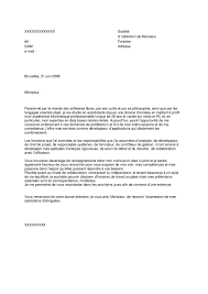 lettre de motivation commis de cuisine sans exp駻ience resume of hr executive recruitment sales resume exles key